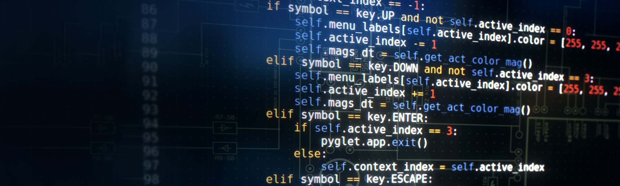Info Session Certificate In Python Programming Tue Jul 9