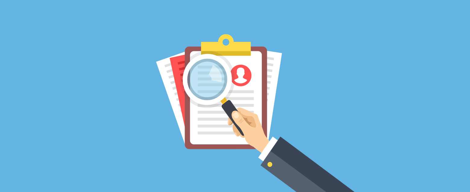 A Recruiters Tips For Writing A Resume Like A Star Uw