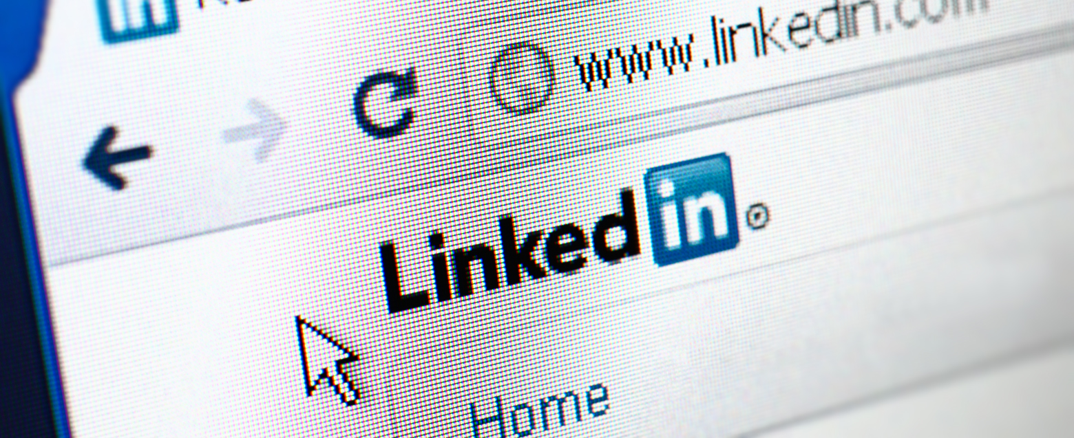 resumes vs  linkedin profiles  5 things you need to know