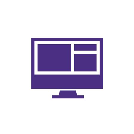 Data Migration Techniques (ETL Processing) - UW Professional