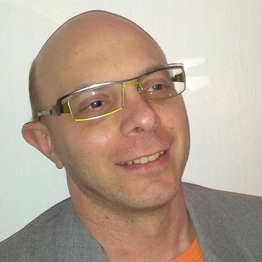 Foundations Of Programming Python Uw Professional