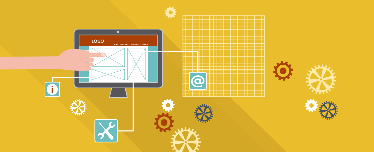 user-centered design lowdermilk pdf