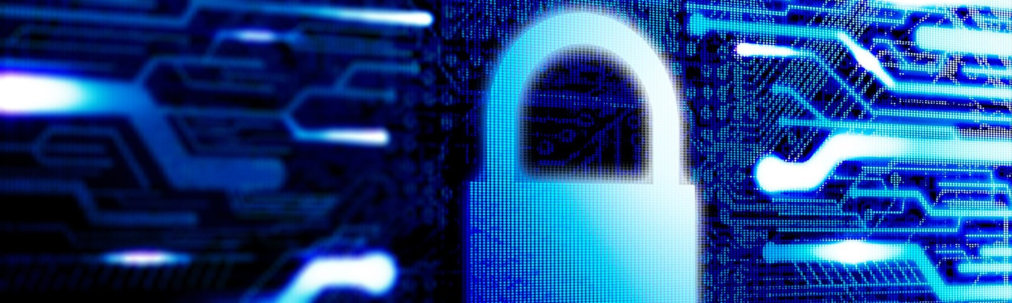 Certificate in information security risk management uw skip to main content xflitez Gallery