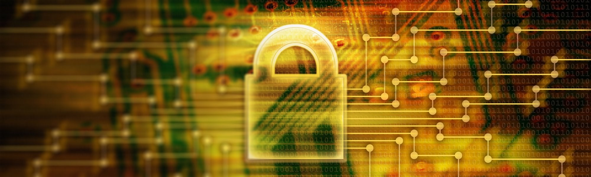 Certificate in cybersecurity uw professional continuing education skip to main content xflitez Gallery